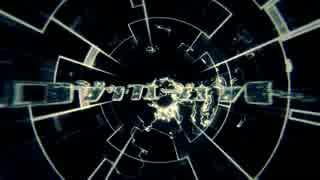 「 ロジックエージェント / niki × れを
