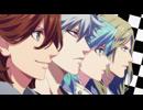うたの☆プリンスさまっ♪ マジLOVEレボリューションズ Op.1 「The dice are cast」