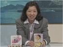 【感々学々】桜から、3つの「風に立つライオン」[桜H27/4/3]