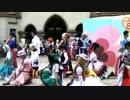 【東大生が】2014五月祭⑨東大踊々夢【踊ってみた】Part2