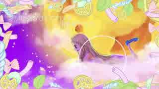 【IA】マカロニストリート【オリジナル】 thumbnail