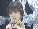 松田聖子    瞳はダイアモンド