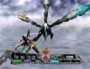 AZELパンツァードラグーンRPG Ep.16 墜ちた船の守護竜