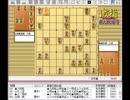 気になる棋譜を見よう!その323(藤井