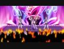 【アイマス】シンデレラガールズ / 核P-MO