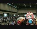 【幕張メッセ】コミケットスペシャル6レポート動画【2日目】