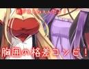 【BFH】それゆけ!ゆかりん強盗団!! par