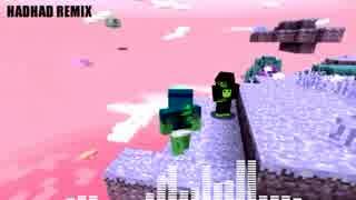 人気の「DUBSTEP」動画 2,324本(22) - ニコニコ動画