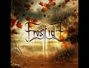 """洋楽メタル紹介 """"1060"""" Frosttide - Blood Oath"""