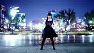【☆まにゃかに☆】SPiCa 踊ってみた