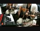 ▼丸の内サディスティック -Acoustic Arrange- 歌ってみた 【Kashy】