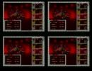 SFC版ヘラクレスの栄光3 魔法&属性防御禁止プレイ その29