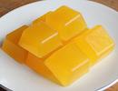 簡単☆オレンジグミの作り方!