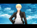 TVアニメ「Fate/stay night [Unlimited Blade Works]」#14 コルキスの王女