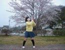 【れゆと】如月アテンション【踊ってみた】