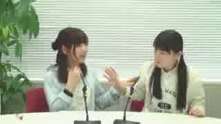 小澤亜李・長縄まりあのおざなり #01 (2015.04.09) thumbnail