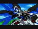 【実況】GBAの戦場を友と君と駆け抜けろ!ガンダム!PHASE-11