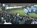 2015/4/11 埼玉西武ライオンズ 応援歌1-9