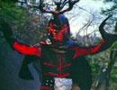仮面ライダー 第65話「怪人昆虫博士とショッカースクール」
