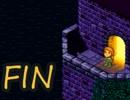 【ポポロクロイス実況】人生初のゲームを10年越しにやってみた【終】