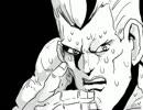 【ジョジョ第3部】うろ覚えで振り返る 承太郎の奇妙な冒険 PART51