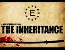 ゆっくり実況でFONV The Inheritance5