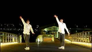 ホシアイを踊ってみた【てぃ☆イン!】