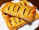 アップルパイの作り方