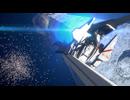 シドニアの騎士 第九惑星戦役 第1話「葛藤」