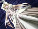 エロゲーやったことない友が【 幻燐の姫将軍 】を初見実況 part.21