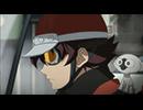 血界戦線 #02「幻のゴーストワゴンを追え!!」
