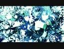 【初音ミク】kyrie eleison 2015【オリジ