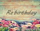 【初音ミク】Rebirthday【オリジナル】