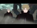 ワールドトリガー 第25話「ボーダー最強の部隊」