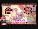 【PSO2】へっぽこぴーなレンジャー修行 part20~マガツ決戦!~