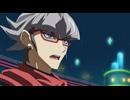 遊☆戯☆王ARC-V (アーク・ファイブ) 第51話「反旗を揚げろ オッドアイズ・リベリオン・ドラゴン」