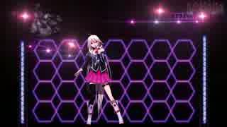 【IA】IAHolicアフターライブ Part2