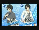 THE IDOLM@STER SideM DRIVE A LIVE (DRAMATIC STARS ver) OFF VOCAL