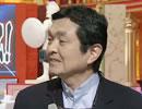 堀潤のウソは許さん 第67回 4/11放送
