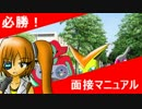 【ORAS】デオちゃんファイトSREEE 第3話【ゆっくり実況】