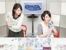 TVアニメ「ダンジョンに出会いを求めるのは間違っているだろうか」特別番組 放送見てくれた?スペシャル