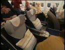 ルフトハンザ A340-600  就航 Part19