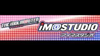 アイドルマスター アイマスタジオ 第210回 (コメント専用動画)