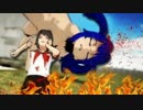 【字幕】jacksepticeyeがヤンデレ・シュミレーターをプレイ