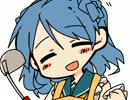 【艦これ】陽炎型の日常4【漫画】