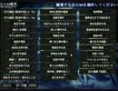 戦女神【ZERO】BGM