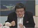 【断舌一歩手前】安倍晋三の真骨頂、戦後70年談話への布石[桜H27/4/21]