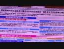 偽装移民法案について大岡敏孝(自民党)事務所に電話で意見を伝えた