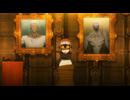 血界戦線 #05「震撃の血槌」
