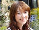 【新人声優図鑑】五十嵐裕美さんのコメント動画【ダ・ヴィンチニュース】